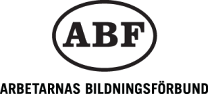 ABF_logo_ellips_BLACK